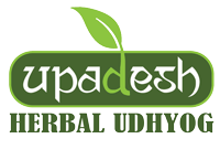 Upadesh Herbal